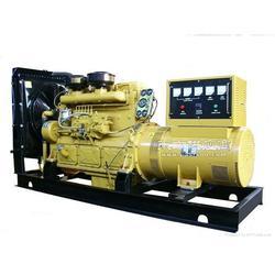 星光精选低噪音柴油发电机质量保证图片