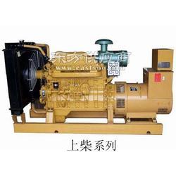 发电机生产企业供应威曼动力D11A2质量保证图片