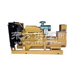双同发电供应玉柴400kw发电机13844030202