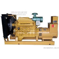 双同精选1000kw里卡多发电机组大大降低燃油系统故障率图片