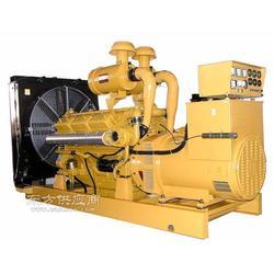 发电机厂家供应无锡动力WD145TAD35全国联保图片