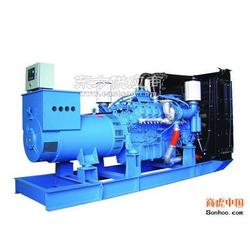 厂家直销济柴系列Z12V190B13804372522图片