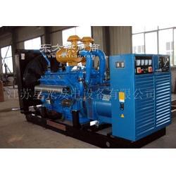 发电机厂家供应拖车型柴油发电机组全国联保图片