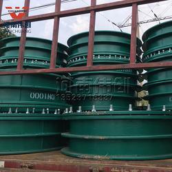 呼和浩特防水套管,【买防水套管就找伟创】,防水套管图片
