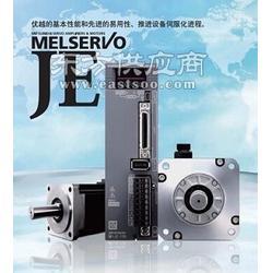 HC-SFE102多少钱图片