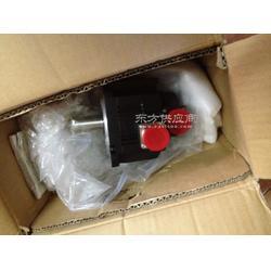 HC-RFS103BG21/5三菱款式图片