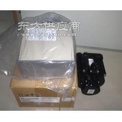 SGMAH-A5BAA21安川变频器MITSUBISHI图片