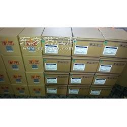 TSB13202B-3NTA/TSDA50C东元伺服工控系统图片