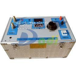 DDVA-1000互感器测试仪图片