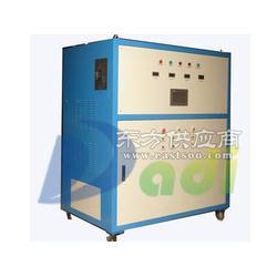 温升大电流发生器设备图片