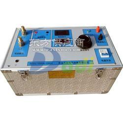 互感器测试仪设备图片