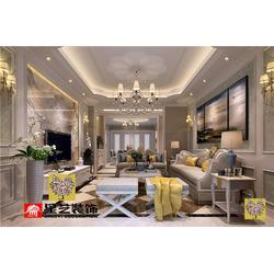 酒店装修、星艺装饰丹阳分公司、装修图片