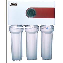 许昌家用净水机|梅源环保|家用净水机厂家图片