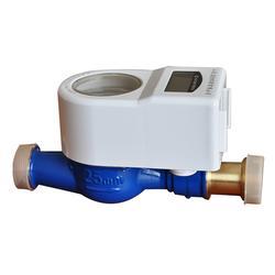热水ic卡水表-风光机电-热水ic卡水表供货商图片