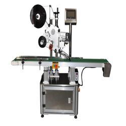 朗恒自动化设备(图)|半自动热熔胶贴标机|响水热熔胶贴标机图片