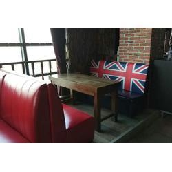 白金瀚沙发厂(图)|南昌布艺沙发坐垫|上饶布艺沙发图片