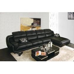 休闲沙发、宜春沙发、江西沙发白金瀚沙发厂图片