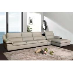 客廳家具定制-家具定制-歐式沙發白金瀚沙發廠圖片