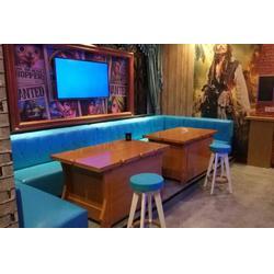 专业订做家具,订做家具,客厅沙发白金瀚沙发厂图片