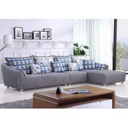 青山湖区咖啡厅沙发,咖啡厅沙发包邮,白金瀚沙发厂(优质商家)图片