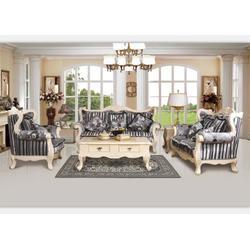 高安市沙发、客厅沙发白金瀚沙发厂、客厅沙发图片