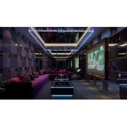 南昌白金瀚沙发款式多(图)-酒店家具 订做-上饶家具订做图片