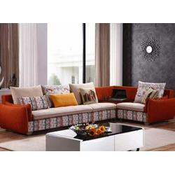 ktv沙发市场价 白金瀚沙发厂(在线咨询) 宜春ktv沙发图片