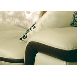 卡座沙发订做_都昌县沙发订做_酒店沙发白金瀚沙发厂(查看)图片