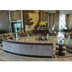 实木家具 订做-白金瀚沙发厂(在线咨询)-永新县家具订做图片