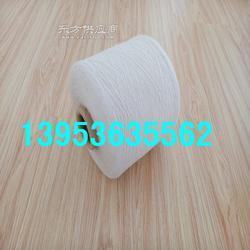 竹纤维棉混纺纱32支40支竹纤维棉纱307图片