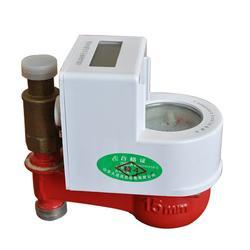 多卡智能水表|多卡智能水表价|风光机电(优质商家)图片