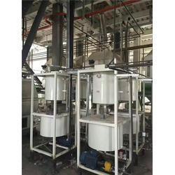 稱式液體添加機公司-稱式液體添加機-無錫紫光機械有限公司圖片