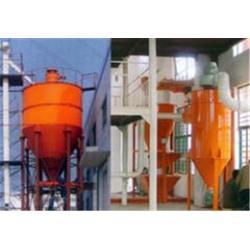 圆筒脉冲除尘器直销 无锡市紫光机械科技 响水圆筒脉冲除尘器