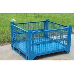 东坑epp周转箱,周转箱,中蓝周转箱(查看)图片