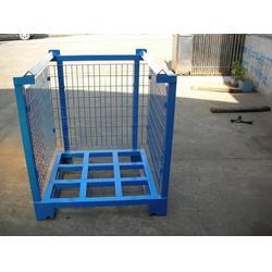 巧固架-中蓝物流设备-仓储设备巧固架图片