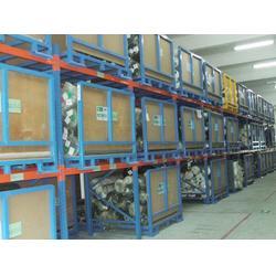 巧固架生产厂家-中蓝巧固架定做-广州巧固架生产厂家图片
