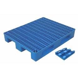 企石卡板生产商-中蓝卡板厂家(在线咨询)卡板图片