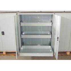 周转物流箱优质生产厂家-可堆式物流箱厂家(在线咨询)物流箱图片