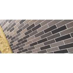格美mcm软瓷砖建筑材料厂家,安全防火图片