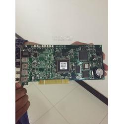 供应诺帝菲尔丨NOTIFIER HS-NCM-WMF 双绞线/多模光纤网卡图片