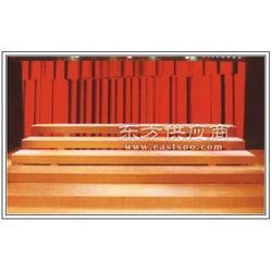 会议台阶图片