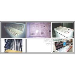 舞台机械各型控制台图片