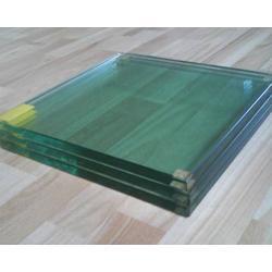 钢化玻璃报价|运城钢化玻璃|太原星港玻璃店图片