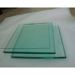钢化玻璃市场价|星港玻璃店(在线咨询)|晋城钢化玻璃图片