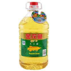 工厂膳食配送公司-鲜津悦膳食(在线咨询)东莞公司图片