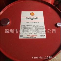 购买真空泵油 美达润滑油(在线咨询) 江西真空泵油图片