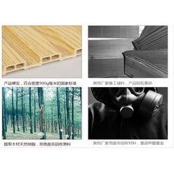 长城板公司电话-万景生态木厂家-商丘长城板