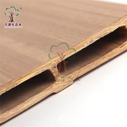 长城板150生态木_生态木吊顶长城板150_河源生态木图片