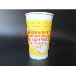 豆浆杯的用-玉林塑业-豆浆杯图片