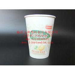 玉林塑业 红枣豆浆杯-豆浆杯图片